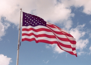 http://www.ace-clipart.com/american-flag-photos-01.html